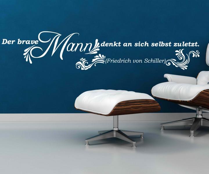 schiller zitate musik spr che und zitate ber das leben. Black Bedroom Furniture Sets. Home Design Ideas