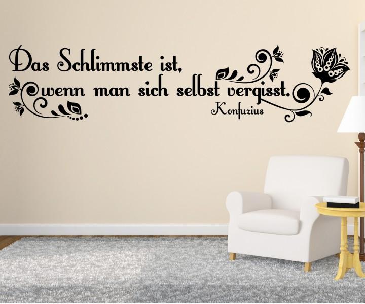 Konfuzius Zitate Spr 252 Che Das Leben Ist Sch 246 N Zitate
