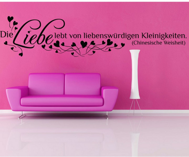 liebeszitate spr che weisheiten spr che zitate leben. Black Bedroom Furniture Sets. Home Design Ideas