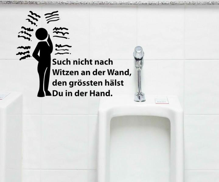 Sprüche Fürs Badezimmer – Home Image Ideen
