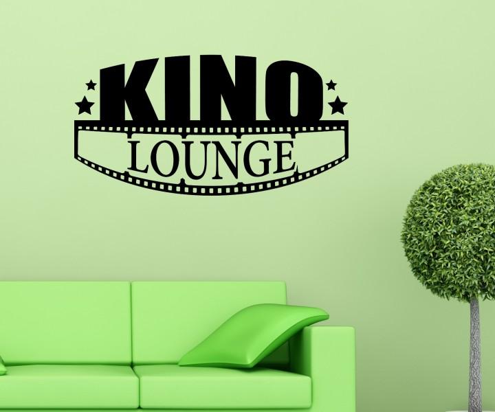 Kino lounge wandtattoo wandaufkleber kamera wand dekoration film aufkleber 5s074 wandtattoos cinema - Dekoration kino ...